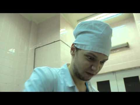 Аденома железы предстательной
