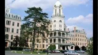 preview picture of video 'Morristown Historic Morris County New Jersey by BK Bazhe.com'