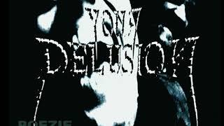 Video Your Delusion - Poezie šílenství