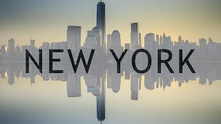 One Day in New York   Expedia