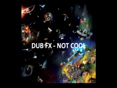 Música Not Cool