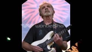 J.J. Cale - Like You Used To