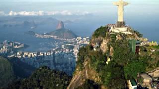 FAUSTO PAPETTI   BRAZIL
