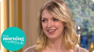 I'm Not Ashamed to Be a 27-Year-Old Virgin | This Morning - Video Youtube