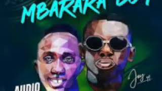 Mbarara Boy   John BlaQ Ft Mc Kacheche Star Boy [Hannz Promotions]