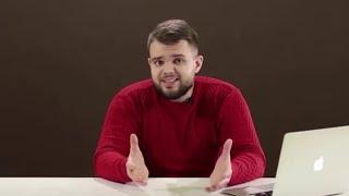 📌Мотор-колесо Дуюнова
