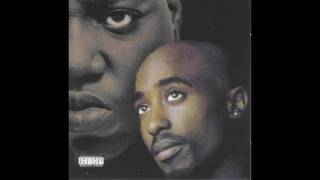 214 - 2Pac - Happy Home