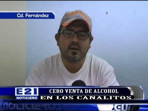 El tratamiento del alcoholismo y la lucha contra él