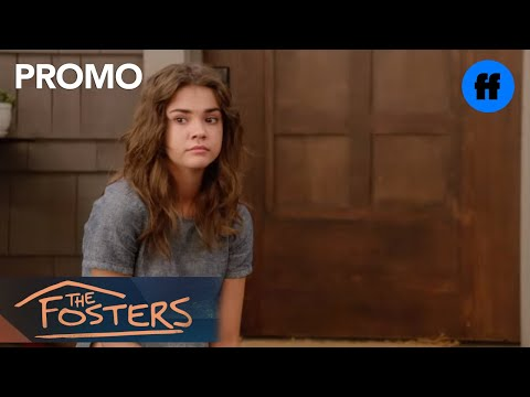 The Fosters 3.10 (Preview)