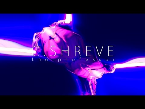 """C.Shreve the Professor (FTO) """"What It Do"""" (Official Video)"""