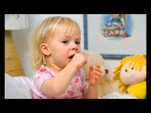 Video cara mengatasi batuk pilek pada balita,anak dengan mudah dan cepat
