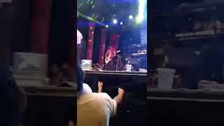 Bonex Super Dangdut Live PAWAKA