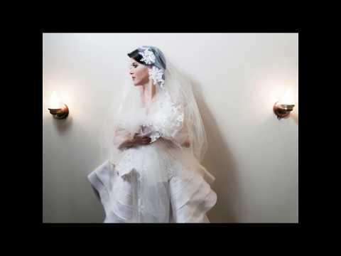 Andrea y Ricardo Wedding Stories