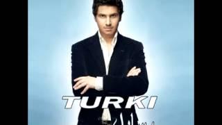 تحميل و مشاهدة Turki ... Al Habib Lawali   تركي ... الحبيب الأول MP3