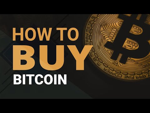 Kiek satoshi lygus vieną bitcoin