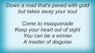 Basia - Masquerade Lyrics_1