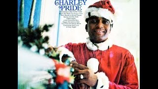 Charley Pride - They Stood In Silent Prayer