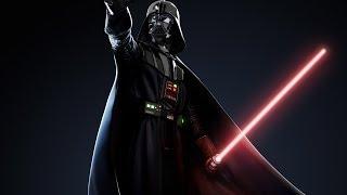 Star Wars The Force Unleashed II Full Movie All Cutscenes