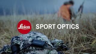 Leica Entfernungsmesser Rangemaster Crf 1000 : Leica rangemaster crf free video search site findclip