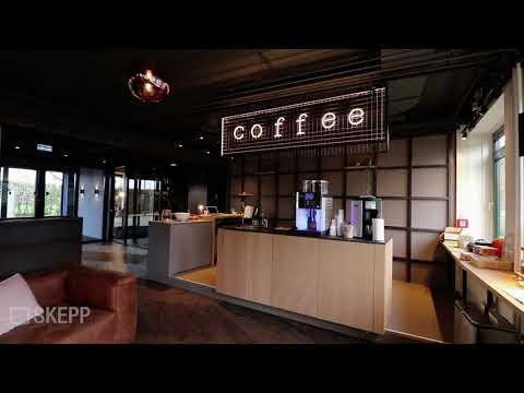 Video Hanzelaan 351-361 Zwolle Centraal Station