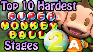 Biggest Super Monkey - Free video search site - Findclip