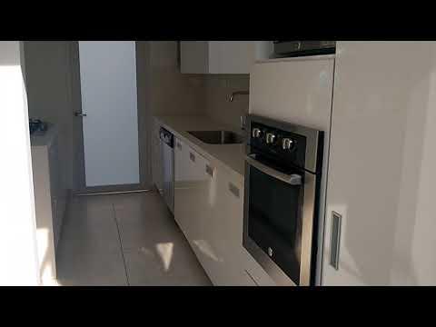 Casas, Venta, Pance - $820.000.000