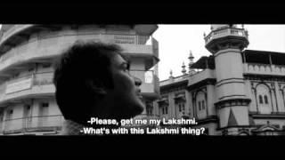 Kshay (Corrode) Official trailer - Subtitled
