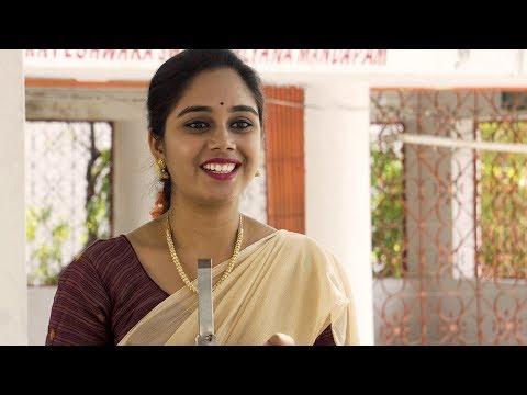 Parijatham - O Prema Kadha - Latest Short Film 2019