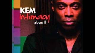 Kem - If It's Love [Feat. Chrisette Michele]