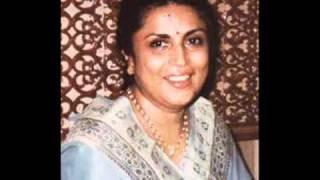 Download Video Savalya Vitthala Tujhya Dari Aale MP3 3GP MP4