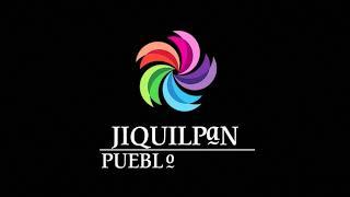 Jiquilpan Pueblo Mágico 2017