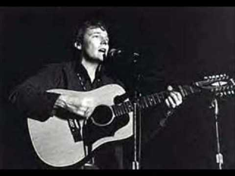 Gordon Lightfoot The First Time Ever I Saw Your Face Chords