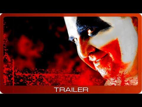 Warum haben wir Angst vor Clowns? | Zombiewood Productions