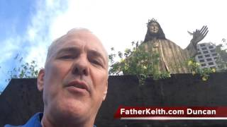 Destroy crime with EVOTE.ONE URLiDent.com forever. FatherKeith