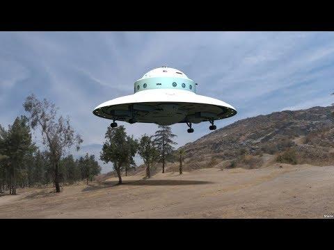 НЛО 219 Очень редкие кадры!