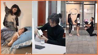 The Most Unluckiest People Satisfying Videos TikTok / Douyin China #2