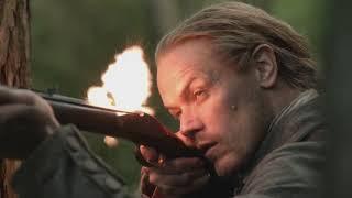 Outlander trailer season 5 episode 9 (VO)