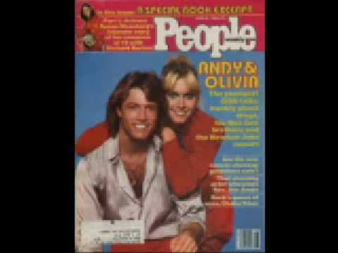 "OLIVIA NEWTON-JOHN - ""What Is Life?"" (1971)"