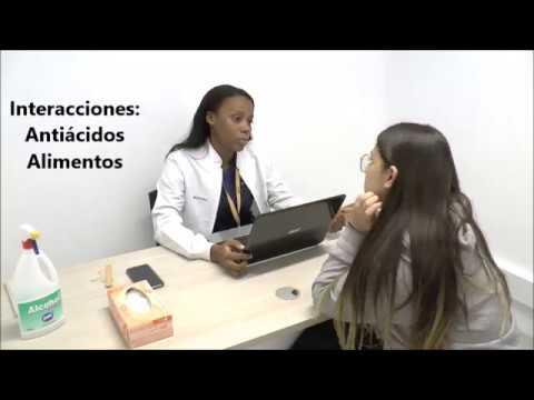 Zoladex nel trattamento del cancro alla prostata