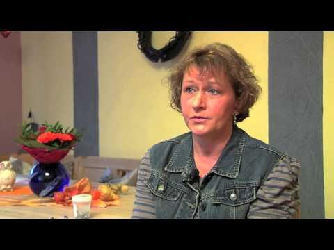 Arthritis im Hüftgelenk zu behandeln