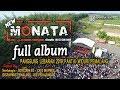 NEW MONATA FULL ALBUM PANTAI WIDURI PEMALANG RAMAYANA AUDIO