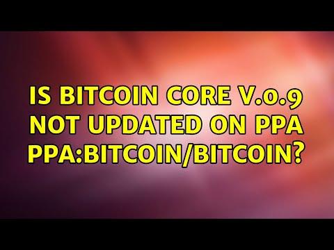 Coinmarketcap bitcoin segwit2x