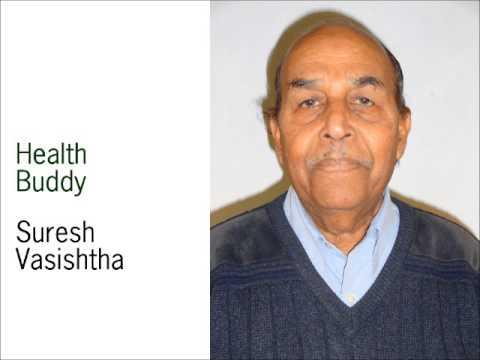 Video TB Awareness: Hindi