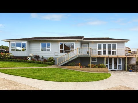 61 Discovery Drive, Whitby