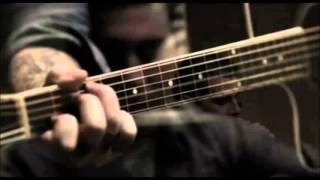 Avenged Sevenfold - Seize the Day Acoustic