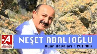 Neşet Abalıoğlu Hidayet & Mercimek Kile Kile & Nennide Feridem BY Ozan KIYAK