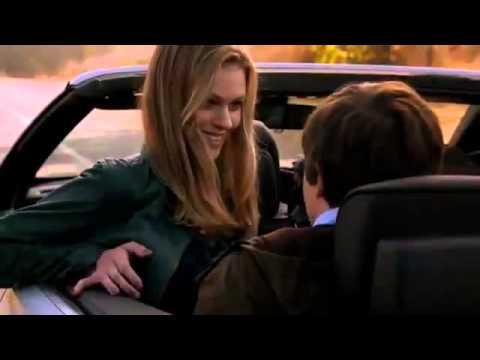 Bates Motel Season 1 (Promo)