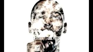 Juelz Santana - Nobody Knows Feat. Future (God Willin) 2013