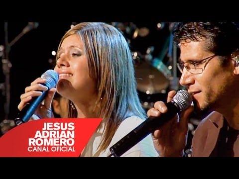 Dame Teus Olhos - Jesús Adrián Romero