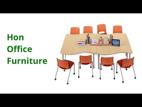 تحميل Hon Office Desks بجودة عالية